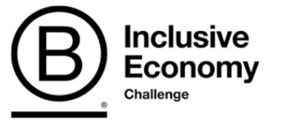 B - Inclusive Economy