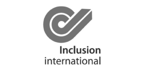 Inclusión Internacional